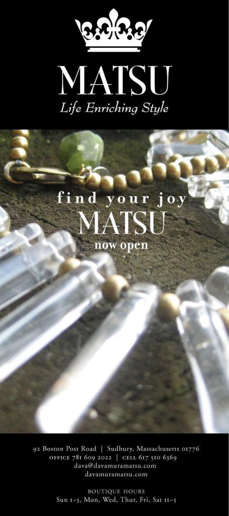MATSU.Announcement1