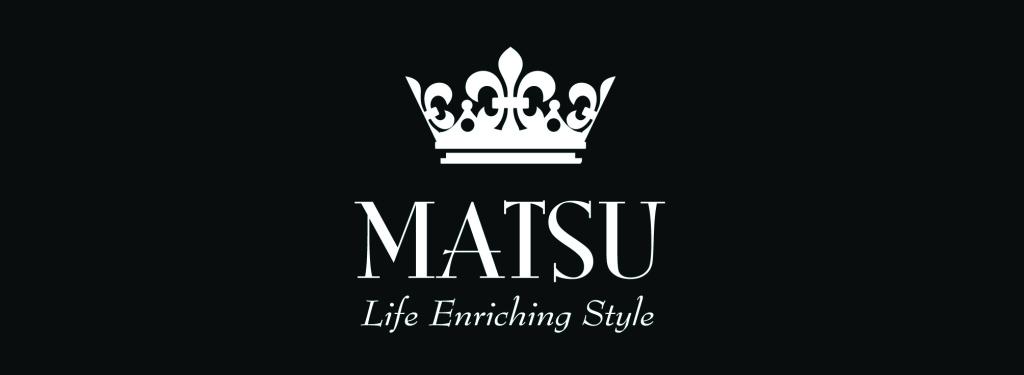 MATSU.verticalLogo