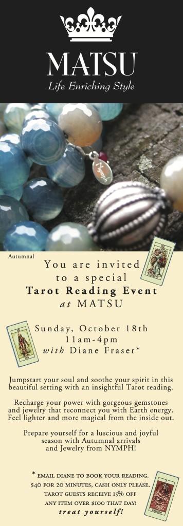 Matsu.TarotCardReading2